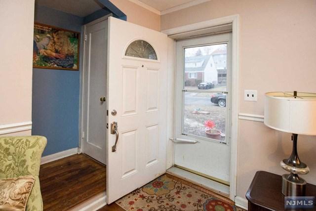 667 Grant Terrace, Teaneck, NJ 07666