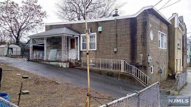 80 Macarthur Ave, Garfield, NJ 07026