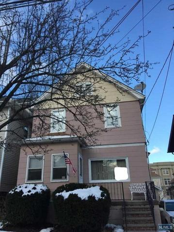 316 73rd St, North Bergen, NJ 07047