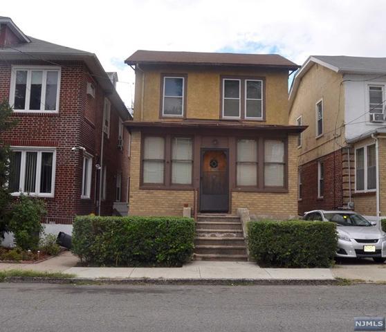 119 Fulton Ave, Fairview, NJ 07022