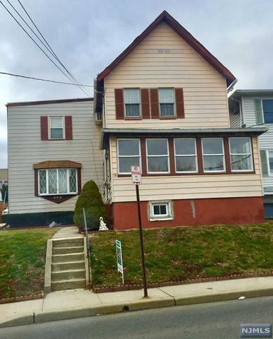 639-641 Schuyler AveKearny, NJ 07032