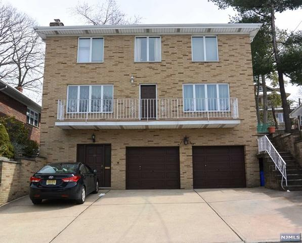 782 Norman Rd, Ridgefield, NJ 07657