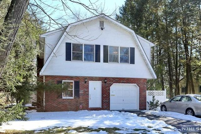 37 Homestead Ave, Hillsdale, NJ 07642