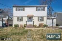 69 New Jersey Ave, Bergenfield, NJ 07621