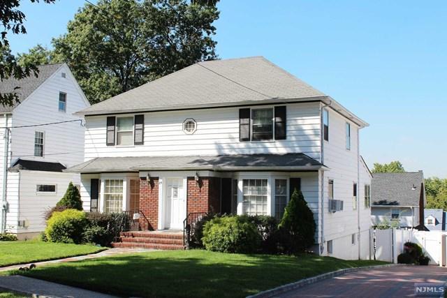 25 Livingston Ave, Kearny, NJ 07032