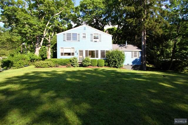 855 Ramapo Valley Rd, Oakland, NJ 07436
