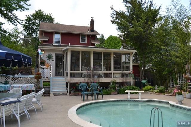 99 Hillside Ave, Westwood, NJ 07675 MLS# 1720475   Movoto.com