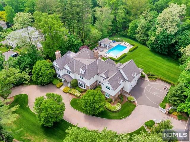 129 Anderson Ave, Demarest, NJ 07627