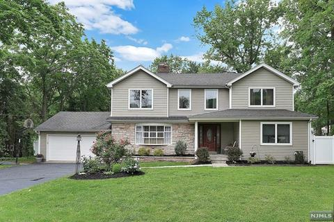 984 Soldier Hill Rd, Emerson, NJ 07630