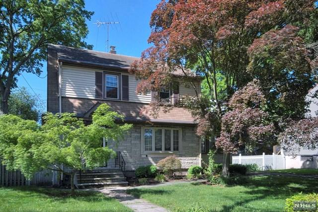 76 Goffle Hill RdHawthorne, NJ 07506