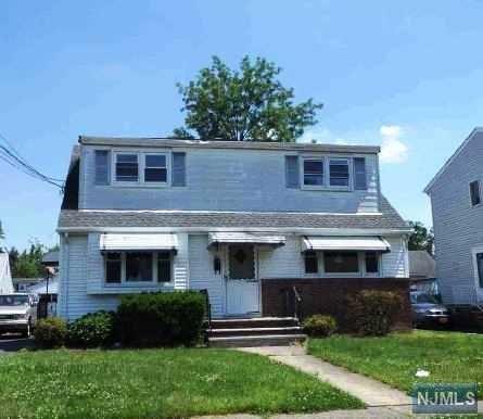 64 Jefferson StBelleville, NJ 07109