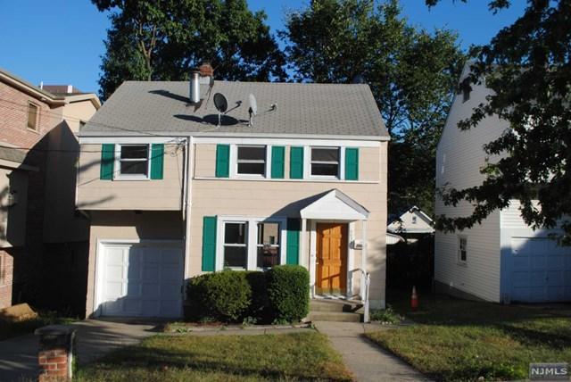 2038 Ellery AveFort Lee, NJ 07024