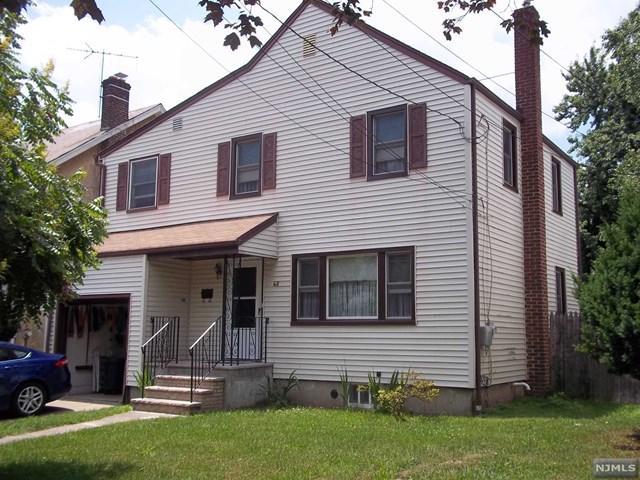 48 Rowe StBloomfield, NJ 07003