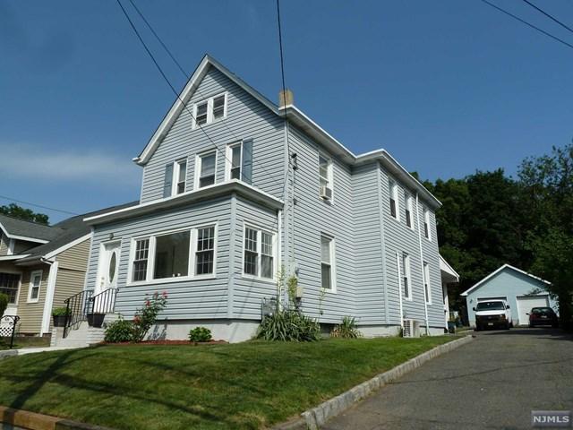 193 Santiago AveRutherford, NJ 07070