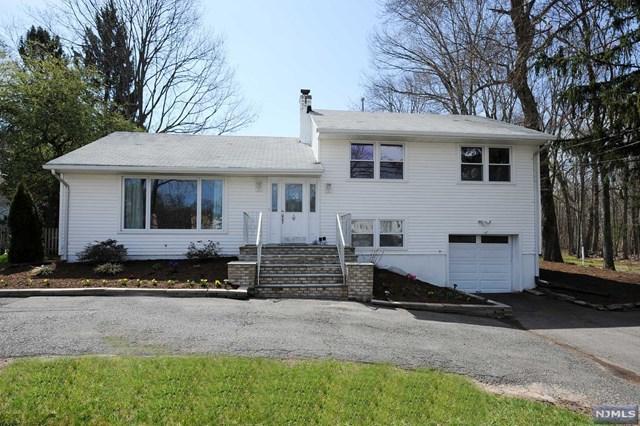 104 Lake StRamsey, NJ 07446
