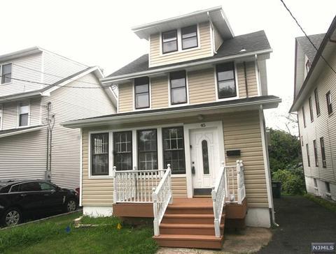 45 Feronia Way, Rutherford, NJ 07070