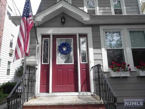 231 Feronia Way, Rutherford, NJ 07070