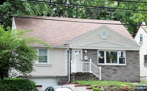 73 Jackson Ave, Rutherford, NJ 07070