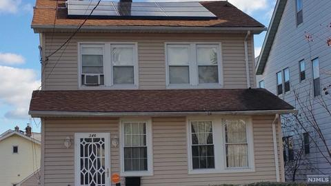 346 Boyden AveMaplewood, NJ 07040