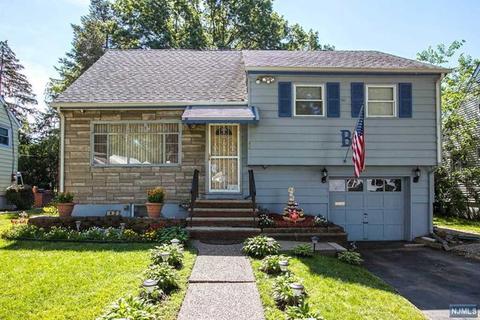 42 Clair StBloomfield, NJ 07003