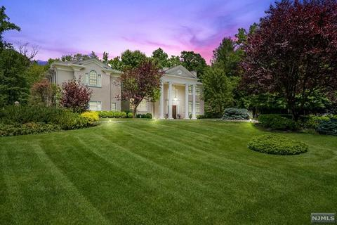 Bergen County NJ Real Estate - 2,421 Homes for Sale - Movoto