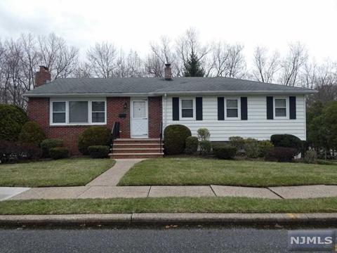 87 Munsey Rd, Emerson, NJ 07630