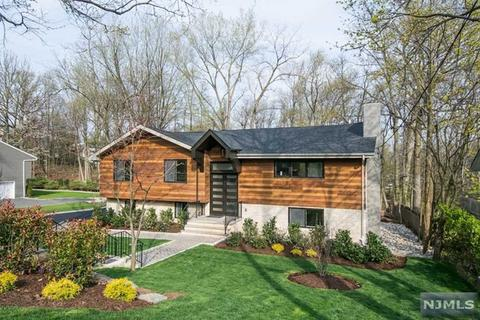 59 Homes for Sale in Englewood Cliffs NJ on Movoto. See 54,887 NJ Real  Estate Listings