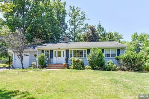 32 Homes for Sale in Little Falls NJ on Movoto. See 56,530 NJ Real ...