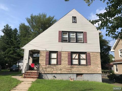 51 Garden St, Teaneck, NJ 07666