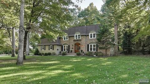 257 Homes For Sale In Wayne Nj On Movoto See 53 705 Nj Real Estate