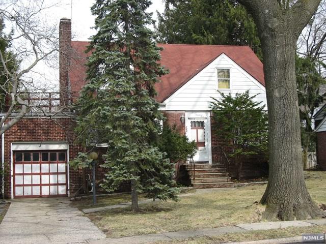 705 Forest Ave, Teaneck, NJ
