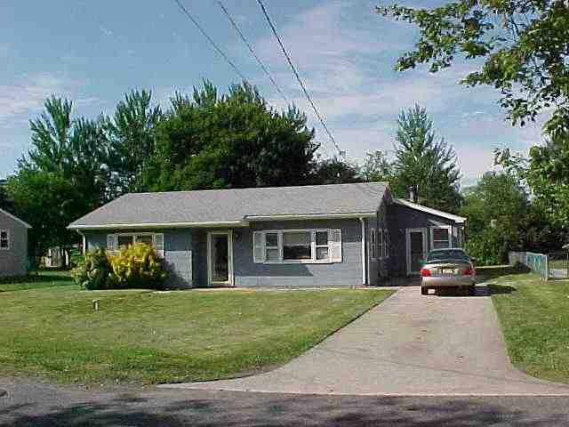 34 Church Road, Rio Grande, NJ 08242