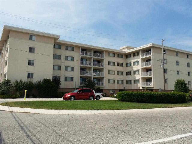 8001 Second Ave #201, Stone Harbor, NJ 08247