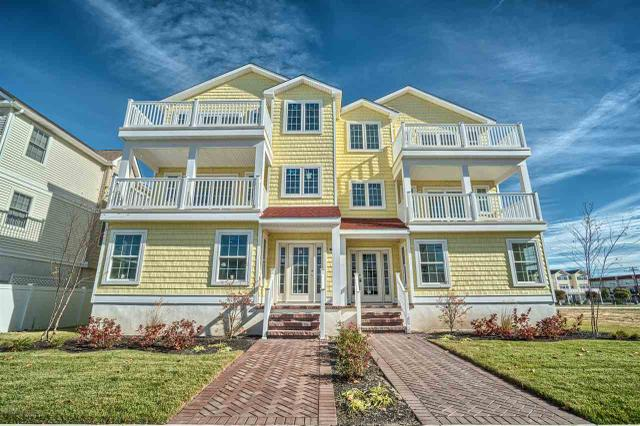 325 E 25th Ave #1ST, North Wildwood, NJ 08260