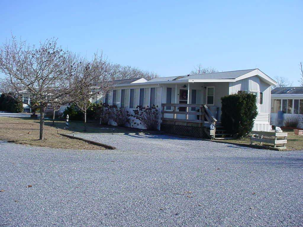 35 Route 47 S, Cape May Court House, NJ 08210
