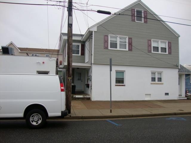 206 W 17th Avenue, North Wildwood, NJ 08260