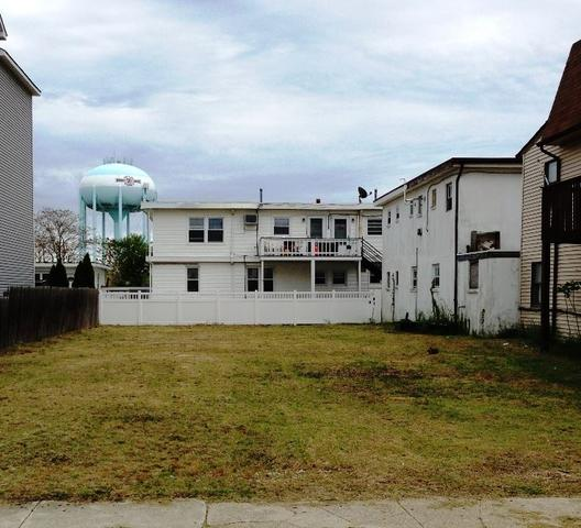 3815 Arctic Ave, Wildwood, NJ 08260