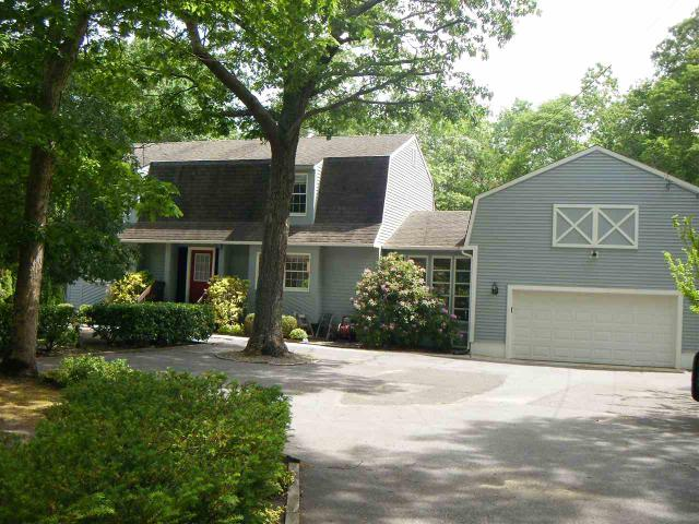 497 Hagen Rd, Cape May Court House, NJ 08210