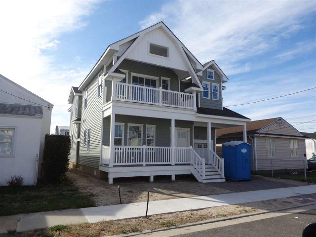 118 E Nashville Ave, Wildwood Crest, NJ 08260