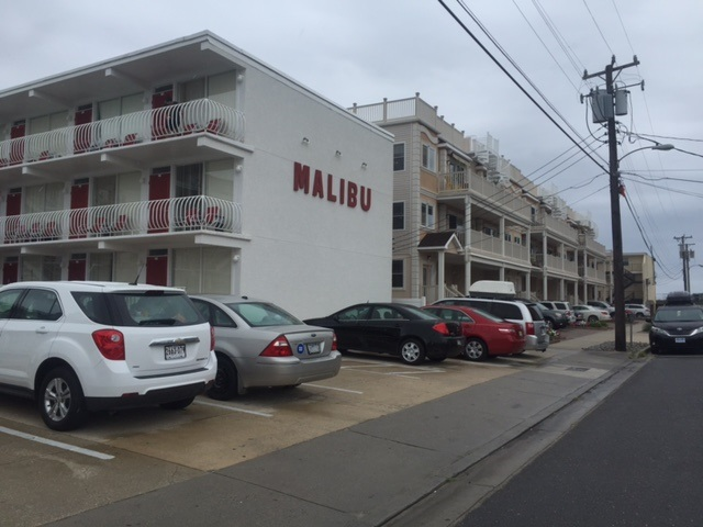 431 E 19th Ave #220, North Wildwood, NJ 08260