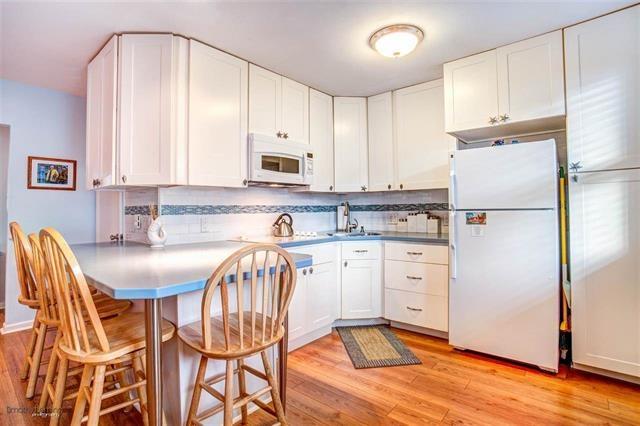6806 Pacific Avenue #1, Wildwood Crest, NJ 08250