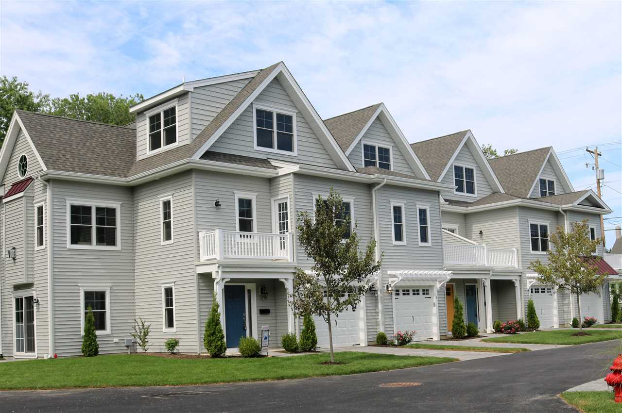 847 Broadway #7, West Cape May, NJ 08204