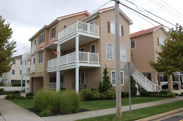 1111 Surf Ave #4, North Wildwood, NJ 08260
