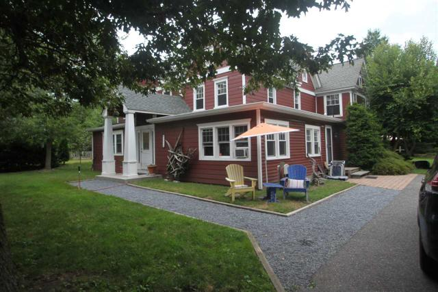 164 County Rd, Cape May Court House, NJ 08210