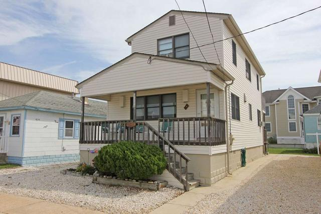 8124 Third Ave, Stone Harbor, NJ 08247