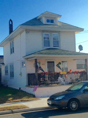 307 W Maple Ave, Wildwood, NJ 08260