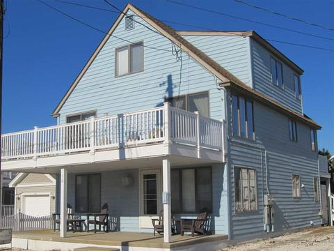 12 105th St, Stone Harbor, NJ 08247