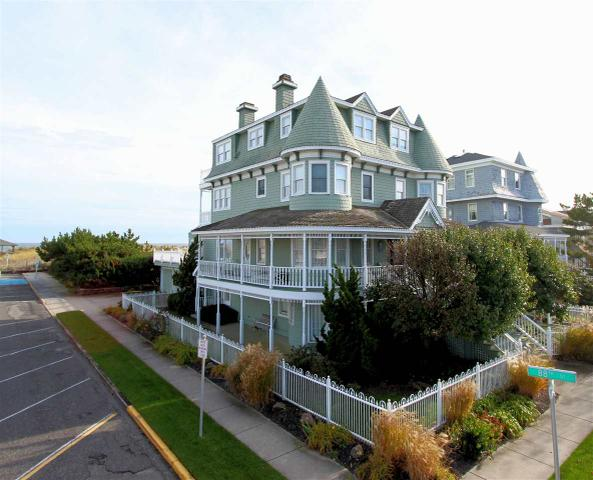 8800 First Ave, Stone Harbor, NJ 08247