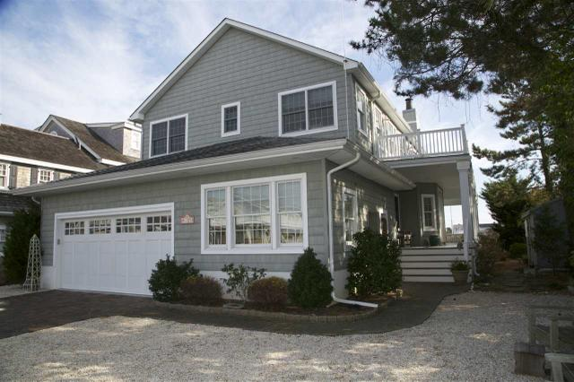 4785 Fourth Ave, Avalon, NJ 08202