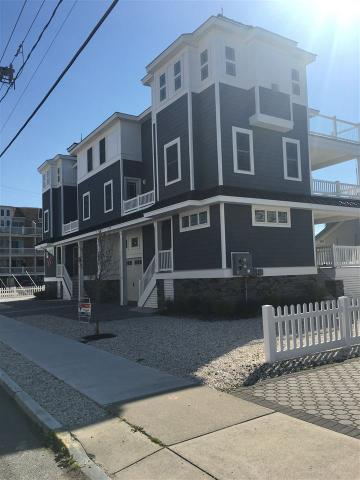 18 44th St #SOUTH, Sea Isle City, NJ 08243